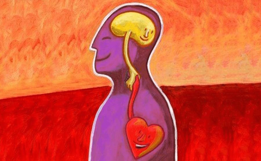 Nihal Şirin Yücelgen - Duygusal Zeka