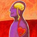 Duygusal Zeka ve Akıllı Duygular Yaratmak