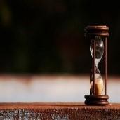 Uzun Lafın Kısası: Kısa ve Öz Konuşmak